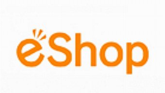 Novedades de la semana en la eShop de Nintendo -20 de junio-