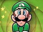 El Año de Luigi - Virtual Console