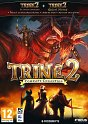 Trine 2: The Complete Collection