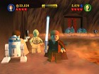 LEGO Star Wars - Imagen