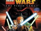 LEGO Star Wars - Pantalla