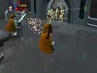 LEGO Star Wars - Imagen PC