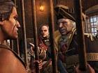 AC3 Rey Washington 2 - La Traición - Imagen Xbox 360