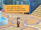 Kingdom Hearts Unchained X - Imagen Android