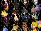 Kingdom Hearts Unchained X - Imagen