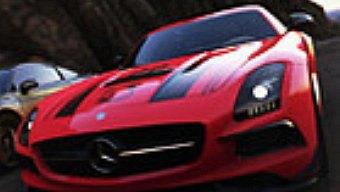 DriveClub: Impresiones jugables E3 2014