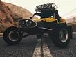 MotorStorm Buggy (DLC) (DriveClub)