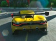 Renault Sport R.S. 01 (DriveClub)