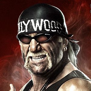 WWE 2K14 An�lisis