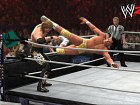 Imagen WWE 2K14