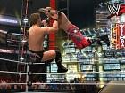 Imagen PS3 WWE 2K14