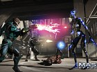 Mass Effect 3 - Ciudadela - Imagen PC