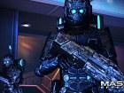 Mass Effect 3 - Ciudadela - Imagen