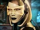 Mass Effect 3 - Reckoning