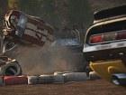 Imagen Wreckfest (PC)