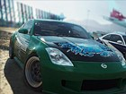 Need for Speed Most Wanted - Pack Deluxe
