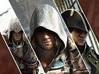 """Assassin's Creed 4 Dentro de la Saga: """"Asesinos acrob�ticos en un mundo libre"""""""