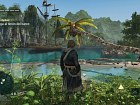 Assassins Creed 4 - Imagen Xbox One
