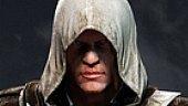 Assassins Creed 4: PhysX Update