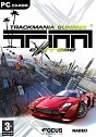 TrackMania Sunrise eXtreme PC