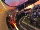TrackMania Sunrise eXtreme - Imagen