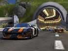 TrackMania Sunrise eXtreme - Imagen PC