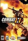 Combat: Task Force 121 PC