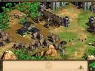 Age of Empires II HD - Imagen