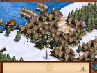 Age of Empires II HD - Pantalla