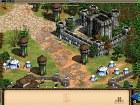 Age of Empires II HD - Imagen PC