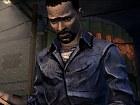 The Walking Dead A Telltale Game Series - Imagen