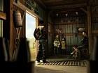 The Walking Dead A Telltale Game Series - Imagen PC
