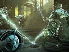 Dishonored El puñal de Dunwall - Imagen PS3
