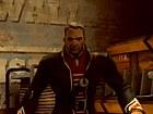 Dishonored El puñal de Dunwall: Gameplay: Empresarios Despiadados