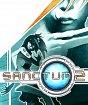 Sanctum 2 PS3