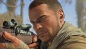 Sniper Elite 3: Edición Limitada