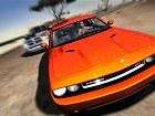 Fast & Furious Showdown - Imagen