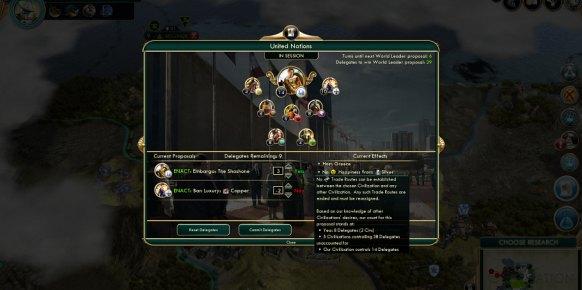 Civilization V Cambia el Mundo PC