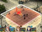 Imagen PC The Legend of Heroes Sky the 3rd