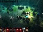 Blackguards - Imagen PC