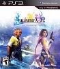 Final Fantasy X | X-2 HD Remaster PS3