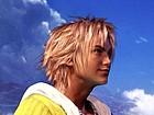 Final Fantasy X | X-2 HD Remaster