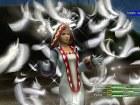 Pantalla Final Fantasy X   X-2 HD