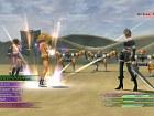 Final Fantasy X   X-2 HD
