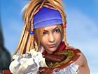Final Fantasy X | X-2 HD: Vídeo Análisis 3DJuegos