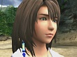 Recuerdos de Spira (Final Fantasy X | X-2 HD)