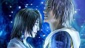 Tu historia comienza. Nuevo tráiler de Final Fantasy X | X-2 HD Remaster
