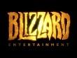 """Blizzard promete un """"fin de semana �pico"""" en la BlizzCon 2016"""