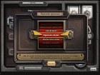 Hearthstone Heroes of Warcraft - Imagen