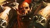 Video Hearthstone Heroes of Warcraft - La Taberna está Abierta